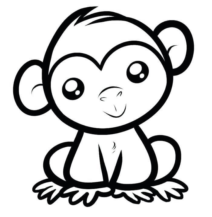 срисовать картинки для детей