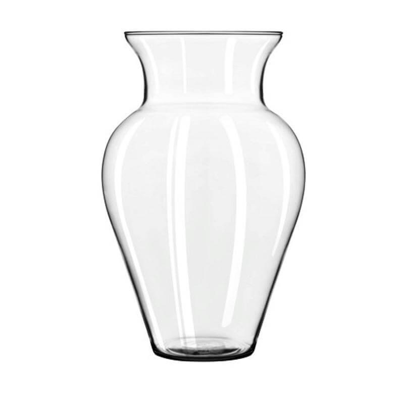 срисовка ваз легкие